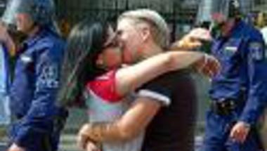 Miért megyek ki a Budapest Pridera avagy Meleg méltóság menetére