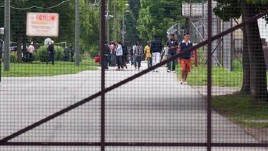 Menekültek és az integráció hiányának ördögi körei