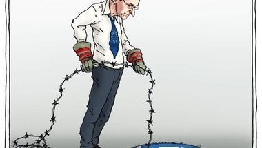 Mi a franc történik Görögországban?