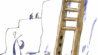 Az egyenlőtlenség pszichológiája - Mi is az a szocializáció?