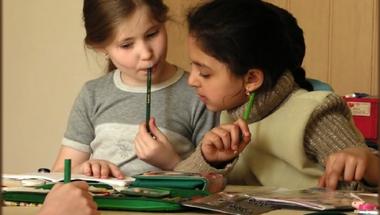 Nincs mi és ők, avagy a vitatott integrált oktatás