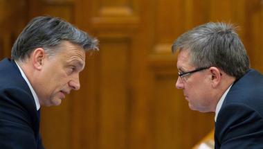 Nem csak a pénzünket, hanem a jogunkat és a felháborodásunkat is ellopja a Fidesz!