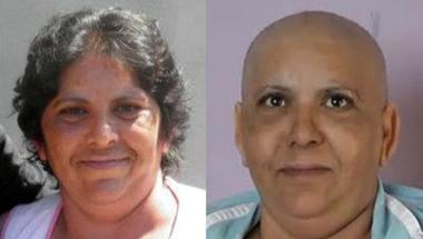 Fel lehet-e gyógyulni a rákból havi 26.600 forintból?