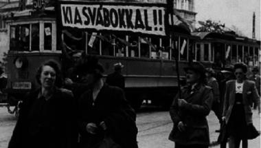Techet Péter: Lesz-e négymillió ember, aki fél Pozsonyban a magyar szótól?