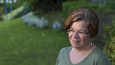 """""""Őszinteségre és bizalomra építünk."""" - interjú Móra Veronikával, a Norvég Civil Támogatási Alap magyarországi vezetőjével."""