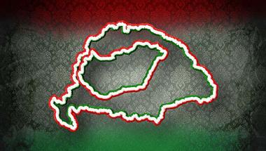 A határon túli magyaroknak nem érdekük a szavazati jog