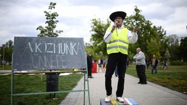 Bezárul a kör: így termeli újra a szegénységet a Fidesz