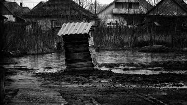 Van Vécéd? Ma Magyarországon több mint félmillió embernek nincs!