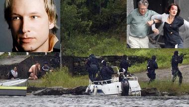 Végre megvannak a Norvég mészárlás igazi felelősei