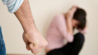 A nők elleni erőszak elleni hatékony fellépés: tényalapú közpolitika és alkalmazott tudomány