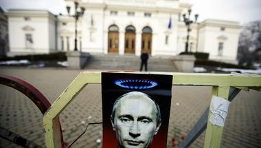 """Miért tűrjük, hogy Amerika az oroszokat szívassa? Avagy G. Fodor Gábor esete a """"monopóliumváltással"""""""