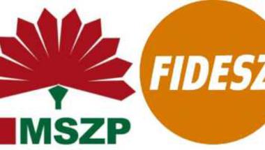 Nem csak a Fideszt lehet leváltani 2014-ben!