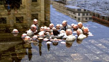 Trónok Harca, avagy klímacsúcs Párizsban