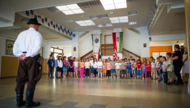 A Putnik Lázárok és Orosz Mihály Zoltánok hatalmának vége - és akikre büszkék lehetünk