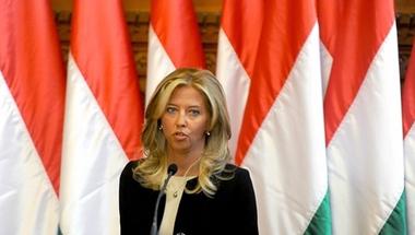 Selmeczi Gabriella: A Fidesz a legrosszabb gazda
