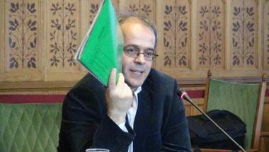 Újra megakadályozta a Fidesz az ezermilliárdos ÁFA-csalásokat vizsgáló bizottságot