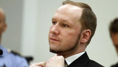 Ha minden terrorista migráns, akkor Breivik a keresztesekkel jött Európába?