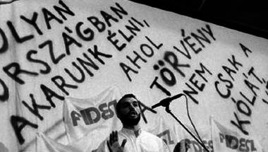 A Fidesz ellopná a múltunkat