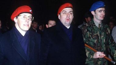 Terroristák támogatásával áll fel az új brit kormány?