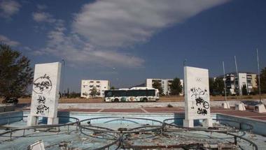 És azt tudtad, hogy Görögországot az olimpia vitte csődbe?