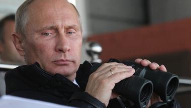 Putyin hét főbűne