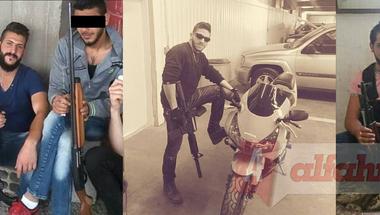 Az M1 és az Alfahír szerint minden arab ugyanúgy néz ki, és terrorista
