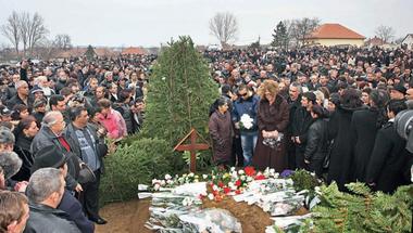 A nem roma embereknek rá kell döbbenniük, hogy ami velünk történik, az ő ügyük is