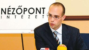 Fidesz-es nézőpont
