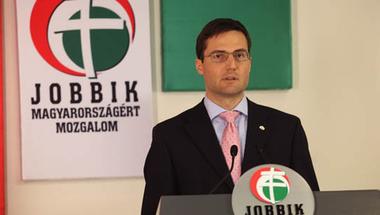 Van-e zsidó lobbi Magyarországon?