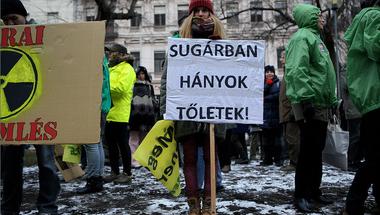 Ők adták el Magyarországot Oroszországnak - a paksi bővítésre igennel szavazó képviselők listája