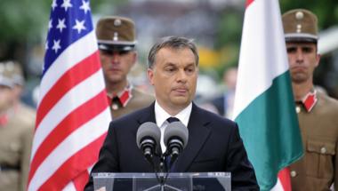 1,4 milliárdért védette ki a Fidesz a washingtoni öngólt – percről percre