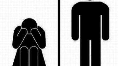 A nők bántalmazásának társadalmi elfogadottsága újratermeli az erőszakot