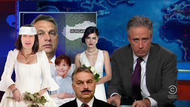 Orbán Viktor ördögi ikertestvére, Fernando is szerepel az új amerikai nagykövet szappanoperájában