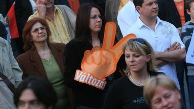 A Fidesz-képviselő felesége is földbirtokos lett