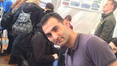 Kiutasították az iraki egyetemistát Lengyelországból, mert nem kémkedett a muszlim közösségről