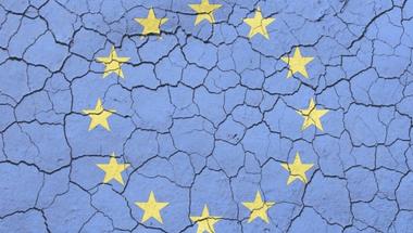 Sötét napok a Brexit után