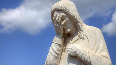 A Jobbik szerint a munkatábor a megoldás az Ebola ellen