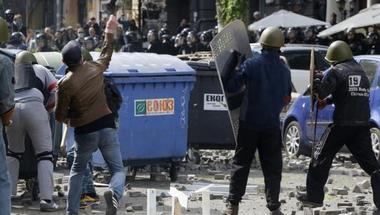"""Az ukrajnai """"fekete péntek"""" és ami utána jön"""