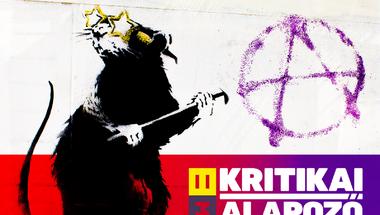 Kik azok az anarchisták? - Kritikai Alapozó
