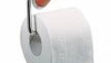 A WC-papír 12+1 felhasználási módja