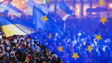Európáért érdemes harcolnia a Baloldalnak