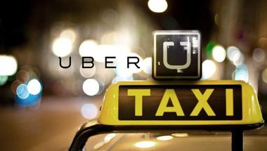 Ami nem tetszik a taxisokban, azt a hatalomtól tanulták