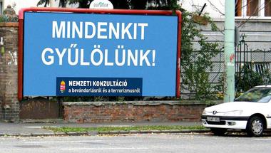 Mondj nemet a miskolci árvák kényszerbetelepítésére! - így hal el a szolidaritás Magyarországon