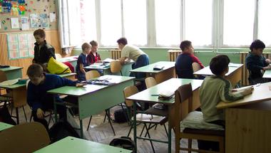TGM: Még egyszer a tanárlázadásról