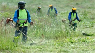 Bérükkel alázzák meg a közmunkásokat: ez lenne a kiút a munkaerőpiacra?