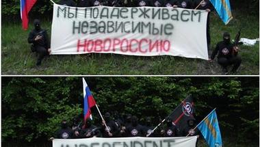 Nincs károsabb a magyarságra a magyar szélsőjobbnál