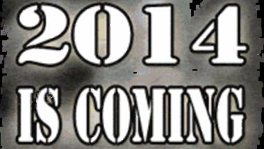 Az a lényeg, hogy 2014-ben eltűnjön a rezsim?