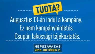 Megmérgezik a közös örömünk - a Fidesz még az olimpiát is hazug kampányolásra használja