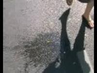 Kitűnő videók a felvonulásról