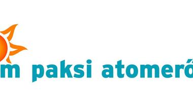 Logikus lépés Piroska megevése (a farkas szerint) - Simicska és az Atomlobbi